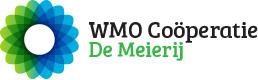 logo-wmo-zorgatelier-kwarte