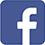 logo-facebook_N
