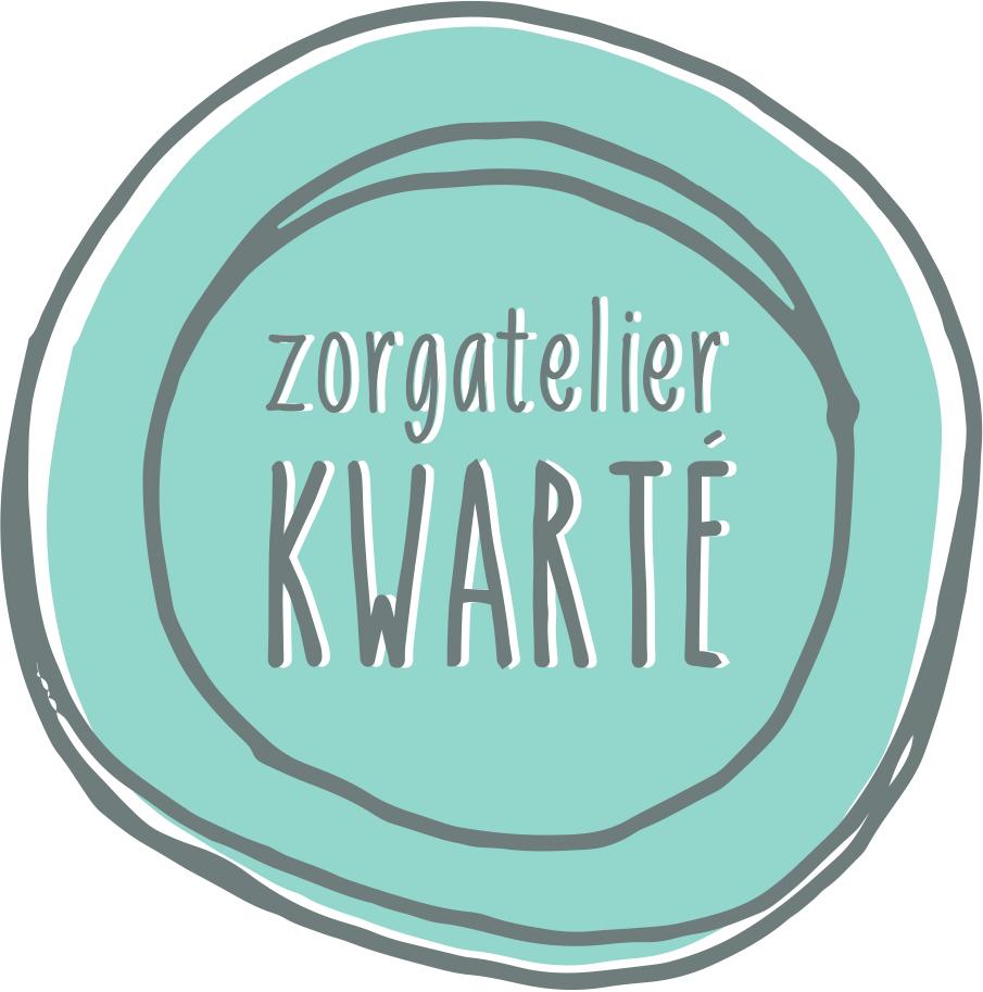 Zorgatelier Kwarté